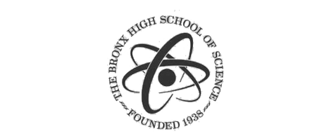 Bronx High School of Science